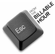 Billable Hour Escape