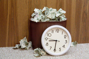 Billable Hour