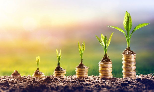 Growing Money Article 201812211909