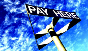 Pay-Here