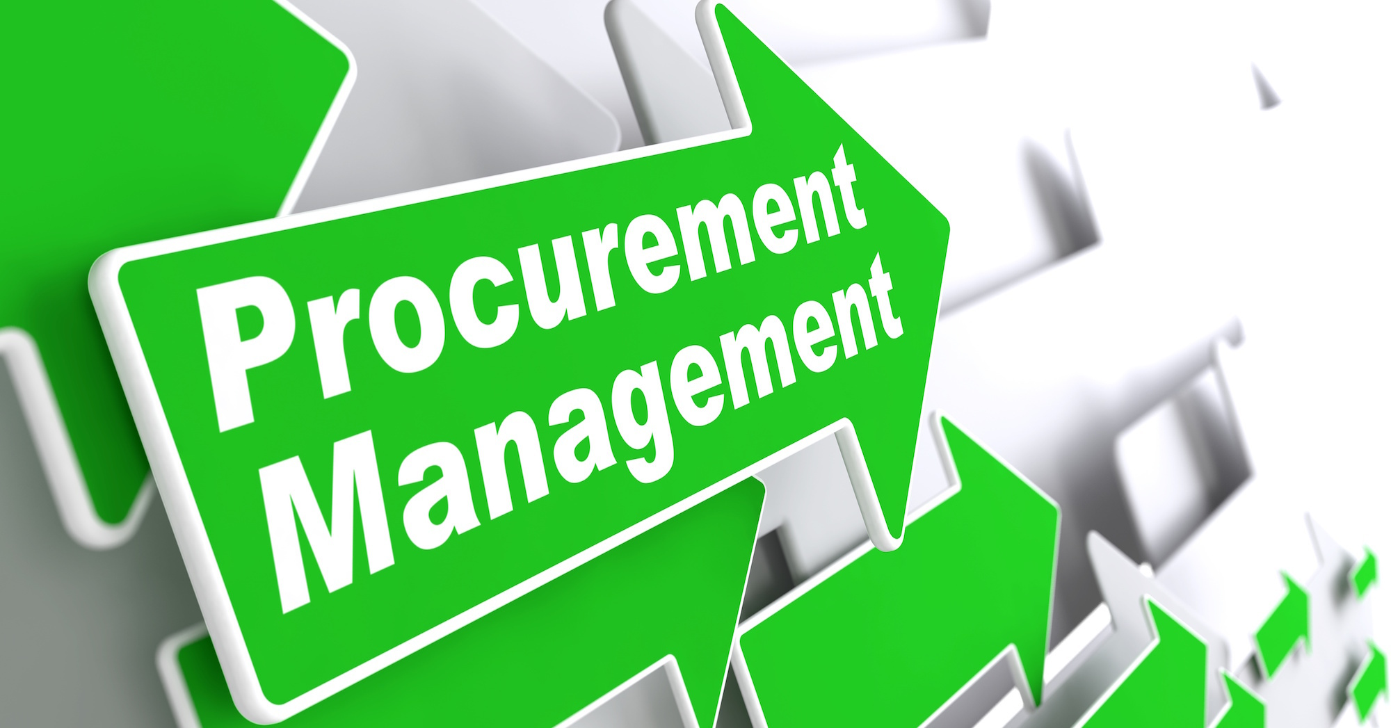 Procurement Management