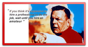 Red-Adair-Quote