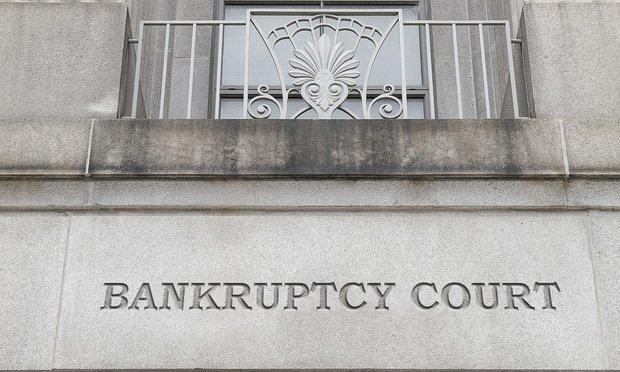 Bankruptcy Courthouse Article 201911042119