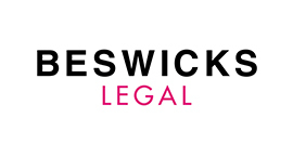 Beswicks Legal