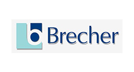 Brecher Solicitors
